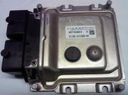 Контроллер мозги Эбу 21126-1411020-40/B574DB03 КУПИТЬ В УФЕ