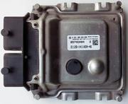 мозги ЭБУ контроллеры Bosch 17.9.7 21126/46/B574DH04 купить в Уфе